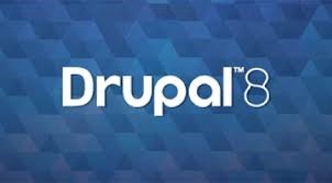 Drupal 8 - The Most Flexible Version of Drupal So Far!