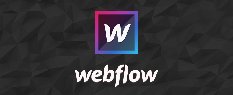 Webflow, the Next-gen in-browser Responsive Website Design Tool!