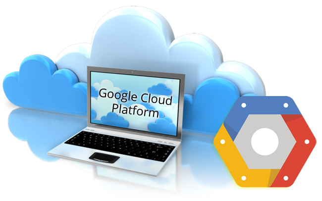 laptop-cloud-computing