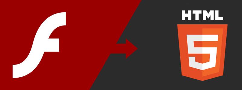 flashtohtml5-banner-1