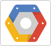 Google Cloud Platform: Everything You Need To Know