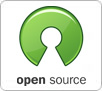 Open Source Software Development Services