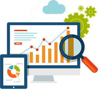Business Analytics Dashboard Software