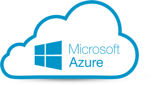 Windows Azure Cloud Computing & Consulting Company ...